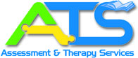 Assessment & Therapy Services